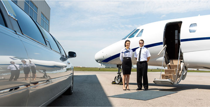 airport-service